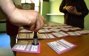 scrutatori-schede-elettorali