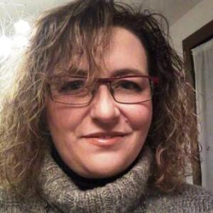 Silvia Banci