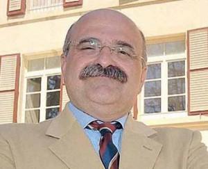 Edoardo Michele Majno: ex Sior e ora