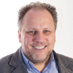 Sergio Barni, candidato M5s al Consiglio Regionale