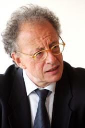 """""""EDUCAZIONE E CULTURA DELLA RESPONSABILITÀ"""""""