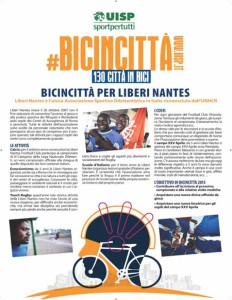 Bicincittà_2015_manifesto_progetti-8