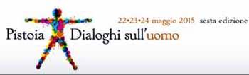 """SCONTO NEI NEGOZI CON IL BIGLIETTO DEL FESTIVAL """"DIALOGHI SULL'UOMO"""""""