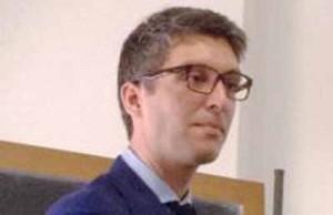 Francesco Puggelli, Poggio a Caiano