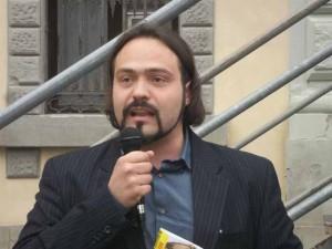 Fabio Massimo Cataldo