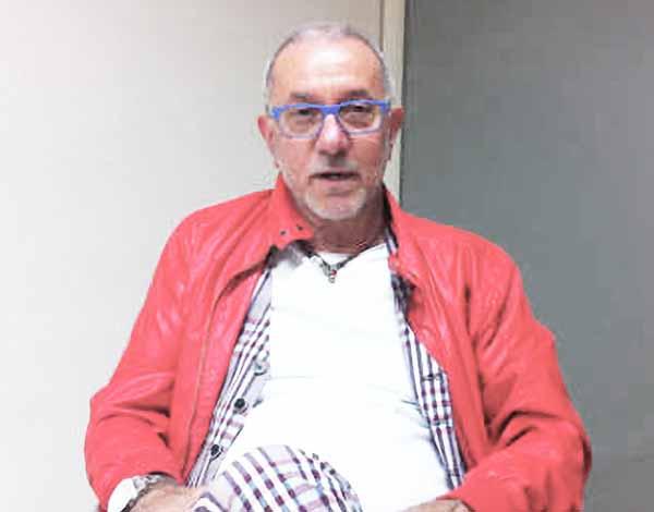 GERI (VERDI): «I COMMERCIANTI? NEMMENO BUONI A FARE I LORO INTERESSI»