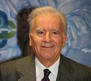 Giancarlo Gori