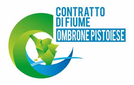"""OMBRONE PISTOIESE, VERSO IL """"CONTRATTO DI FIUME"""""""