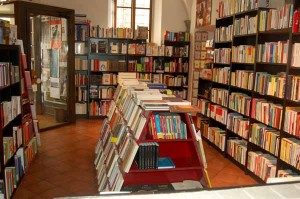 Libreria Lo Spazio