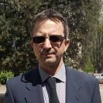 Maurizio Giorgi, M5S