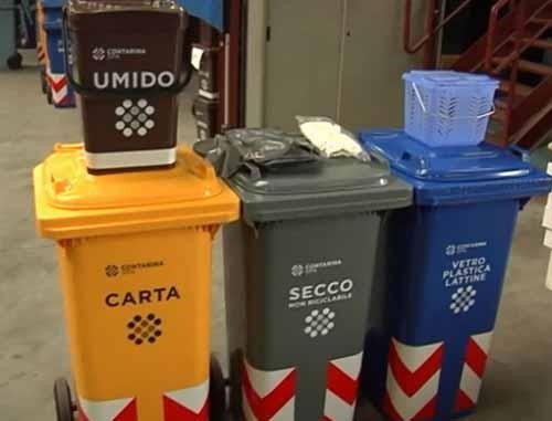 RIFIUTI E RICICLO, ILLUSTRI ASSENTI NEL DIBATITTO ELETTORALE