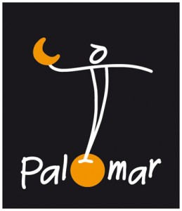 Palomar logoCMYK