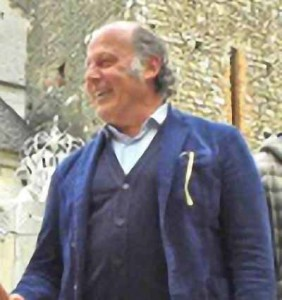 Paolo Guercini