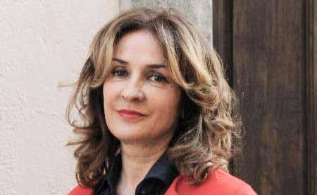 MANCHIA: «CON FORZA ITALIA PER CAMBIARE PER DAVVERO LA TOSCANA»