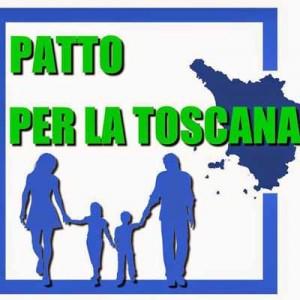 Patto per la Toscana