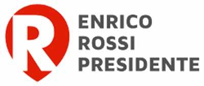 AGENDA ELETTORALE DI ENRICO ROSSI