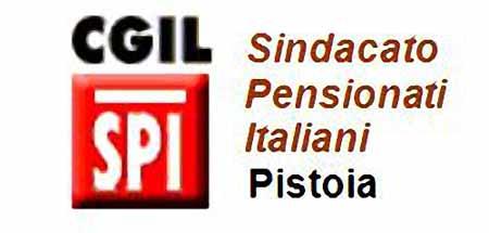 """""""LIBERETÀ"""", OLTRE 1.200 PENSIONATI A PISTOIA E PROVINCIA"""
