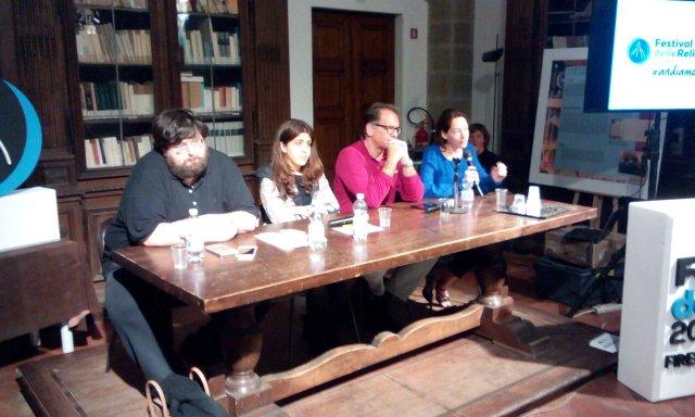 GENITORIALITÀ ADOZIONE ABORTO, DIBATTITO/SCONTRO ADINOLFI-CECCHI PAONE