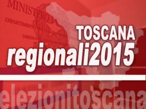 Toscana regioanli_2015