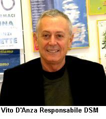 Vito D'Anza