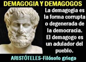 demagogia_aristotele