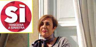 BARONTINI A BALDI: «NON TAGLIATE IL LENZUOLO CORTO DELLA SANITÀ»