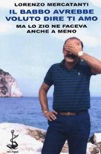 """CONTINUA LA RASSEGNA """"DI VENERDÌ"""""""