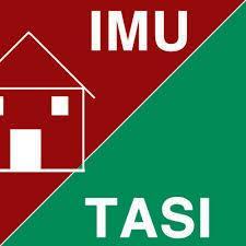 Imu-Tasi