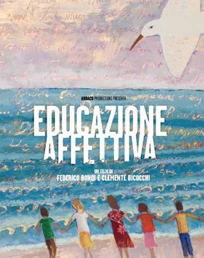 """""""EDUCAZIONE AFFETTIVA"""", ULTIMA TAPPA ASL RIVOLTA ALLE SCUOLE"""