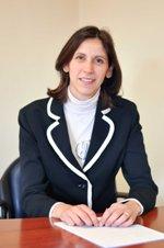 L'Assessore Francesca Marini
