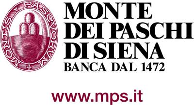 MPS PER I PRODUTTORI DEL CONSORZIO DEL CHIANTI