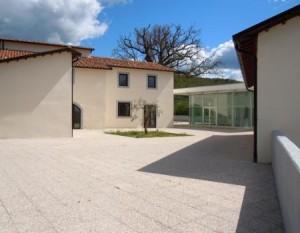 Rsa di Cicignano (Montemurlo)