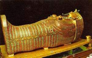 sarcofago-pistoia