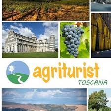 TURISMO: NESSUN 'EFFETTO EXPO' IN TOSCANA