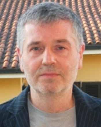 san[t]ità. «SMANTELLANO L'OSPEDALE DELLA VALDINIEVOLE, DIFENDIAMOLO!»