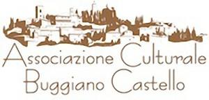 Associazione culturale buggiano castello