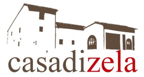 """AGOSTO AL MUSEO DI """"CASA DI ZELA"""""""