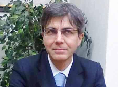 «PRESIDENTE ALIBRANDI, TORNIAMO ANCORA SULL'ART. 37!»
