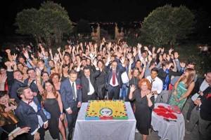 La festa del Pacini [Acerboni-Castellani]