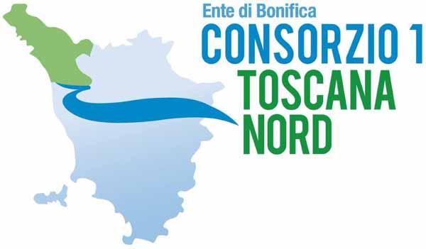 DISCO VERDE AL BILANCIO DEL CONSORZIO 1 TOSCANA NORD