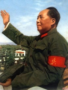 Mao_Web
