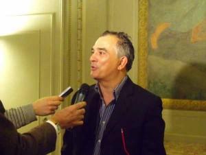 Massimo Desideri