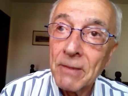 FONDAZIONE TURATI. CARIGLIA: «DR ABATI, BASTA CON I TAGLI!»