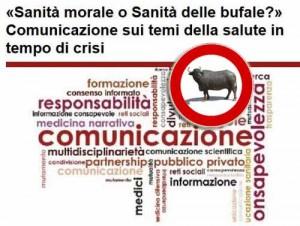 Notizie fresche di bufala (da Il Mattino)