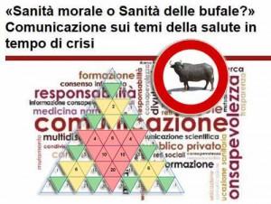 Notizie di bufala verace con... triangolo di Tartaglia