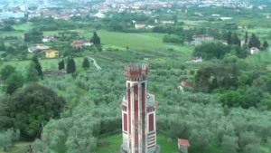 Zona di Sant'Alessio
