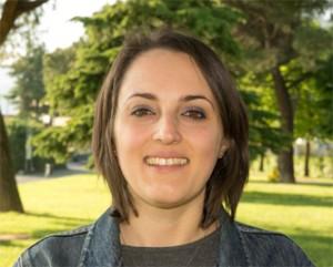 Antonella Baiano