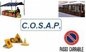 Cosap