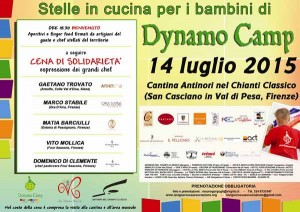 dynamo camp  flyer definitivo da stampare