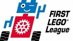 fll_logo-